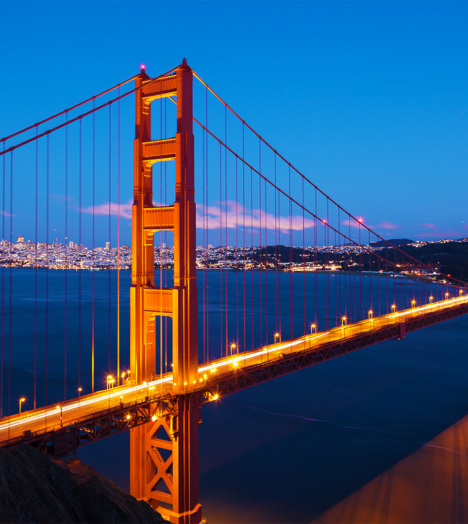 Super 8 San Francisco Near The Marina Lowest Rates Online At Our San Francisco Hotel